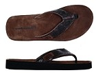 Cobian Men's Puerto Sandals