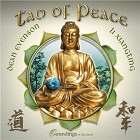 Tao Of Peace CD by Dean & Dudley Evenson