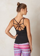 prAna Dreaming Top