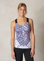 prAna Phoebe Top