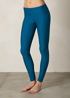 prAna Misty Leggings