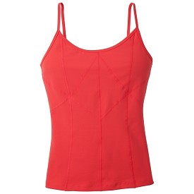 Womens Prism Top by prAna