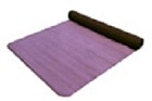 YogaAccessories Hot Yoga Mat Towel
