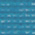 Dark Teal Green