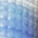 Cool Breeze (Add $2)