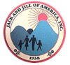 Jack and Jill of America Logo