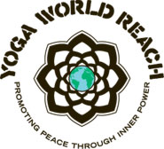 Click to visit YogaWorldReach.org.