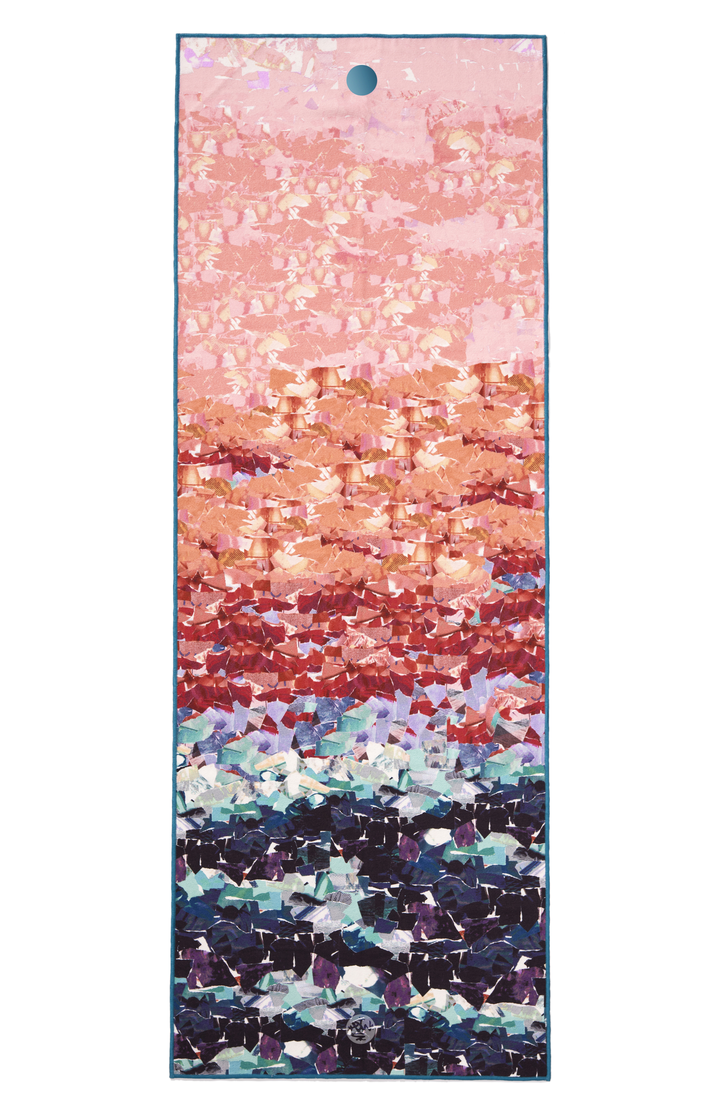select for newest top design the best attitude Yogitoes SKIDLESS Yoga Mat Towel