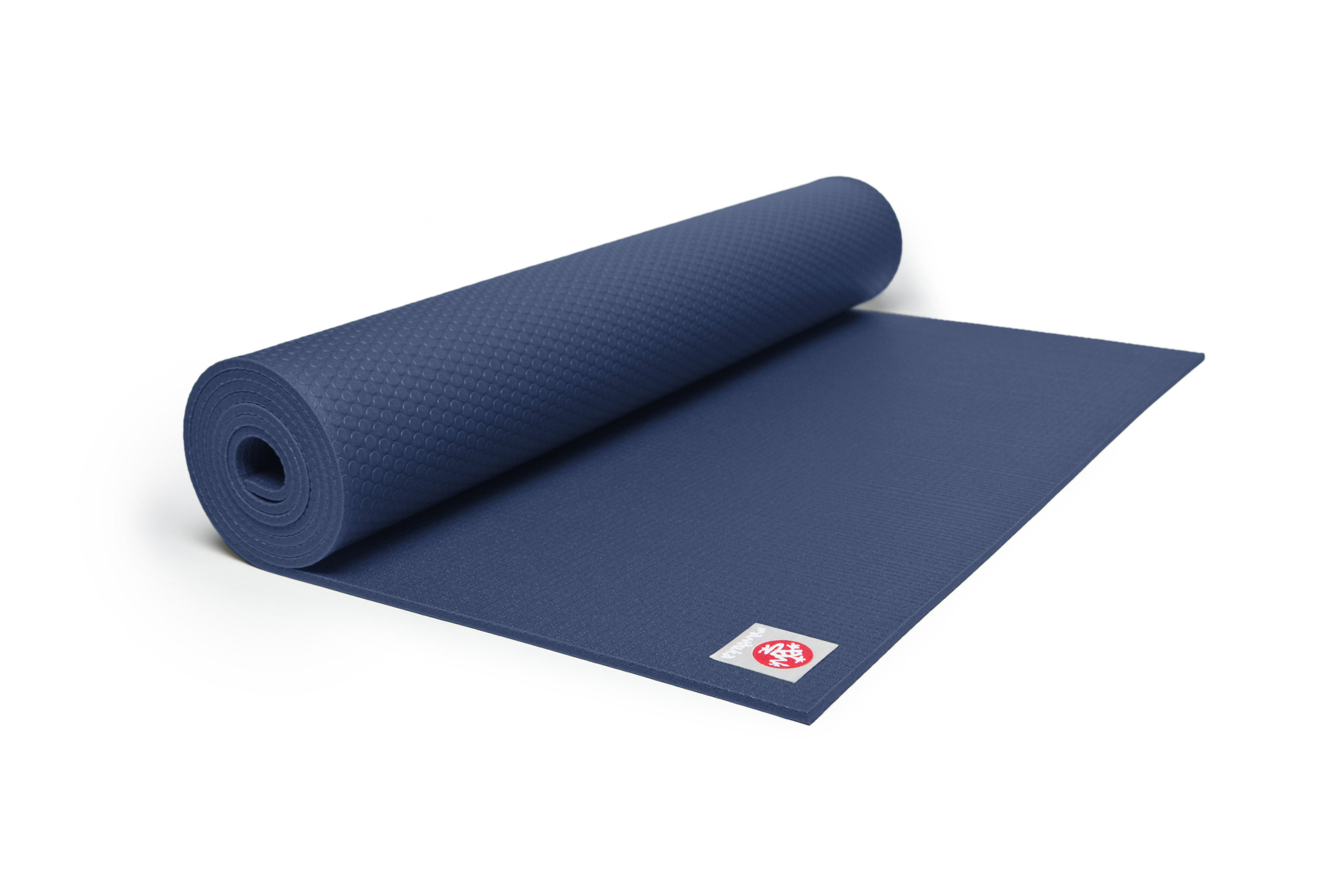for hot brands unisex towel shop yogarat yoga blue by mat sss mats