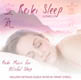 Reiki Sleep