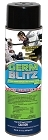 Germ Blitz Cleaning Spray - Aerosol