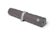 Manduka The Go-Getter Bag