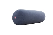 Enlight Yoga Bolster by Manduka
