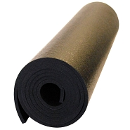 YOGA Accessories Premium Weight Yoga Mat -  Limited Time Offer