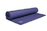 Manduka PROlite Yoga Mat - Long