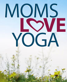 Yoga Moms Mother S Day Gifts Yogaaccessories Com