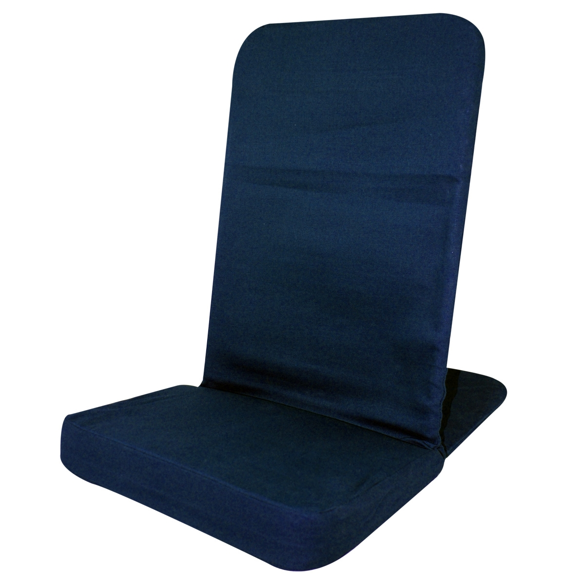 Meditation Chair by YOGA Accessories