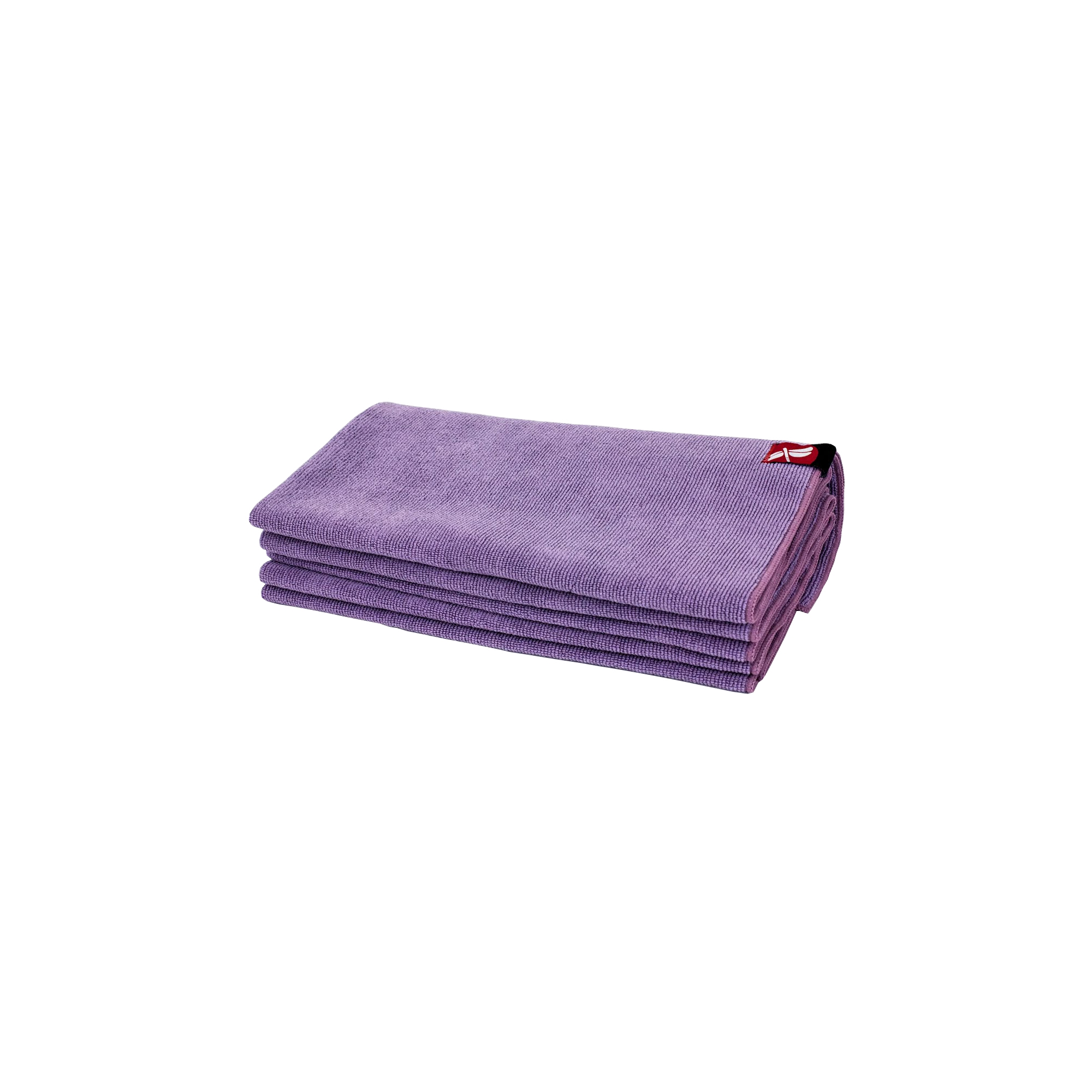 cover image larger slip yoga see care non best health mats mat skidless for product towel