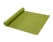 Gaiam Yoga Essentials Mat - 3mm