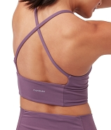 Essence Bra by Manduka