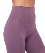 Essence Legging by Manduka