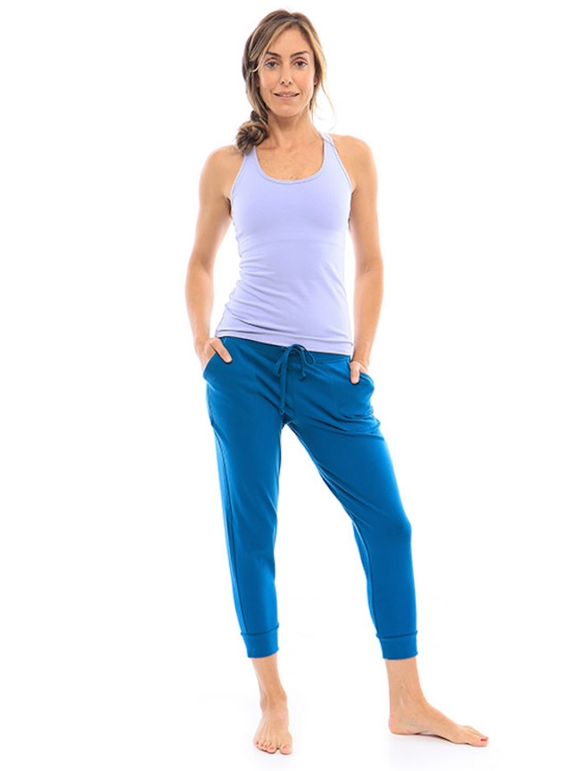 Yoga Hyde Women's Chrystie Yoga Pants