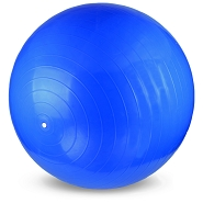 55-65 cm Anti-Burst Yoga Balance Ball