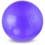 65-75 cm Anti-Burst Yoga Balance Ball
