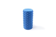 Yoga Accessories EVA Massage Foam Roller