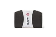 Manduka Recycled Foam UnBlock Yoga Block