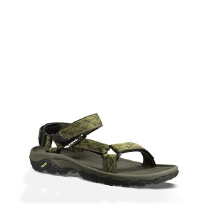 Teva Men's Hurricane XLT Sandals