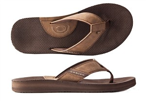Cobian Men's ARV 2 Sandals