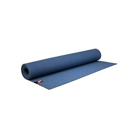 Dragonfly Natural Rubber Lite Yoga Mat
