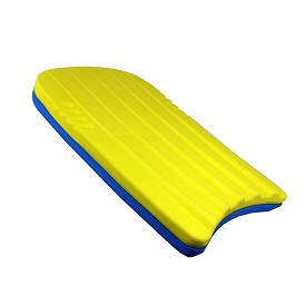 Dual Color Swimming Kickboard