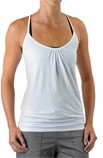 be present Women's Modal Easy Cami