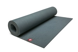 Manduka eKO Yoga Mat - Long