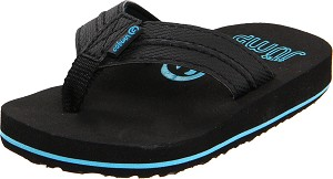 Cobian Kids Jump Jr Sandals
