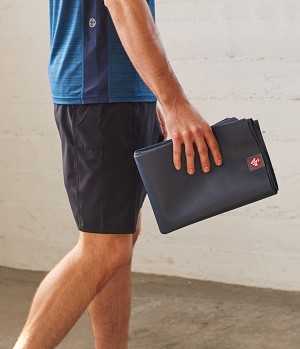 Manduka eKO SuperLite Travel Mat