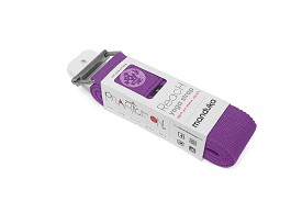 Manduka ReacH Cotton Yoga Strap - 8 Foot