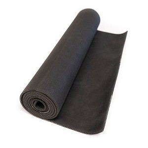 YOGA Accessories Natural Rubber Yoga Mat