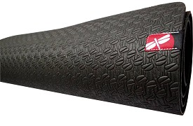 Dragonfly TPE Lite Yoga Mat - Buy One Get One Free