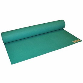 Jade Harmony Yoga Mat - Limited Edition Teal