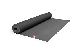Manduka eKOlight Yoga Mat