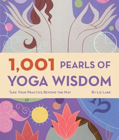 1001 Pearls of Yoga Wisdom