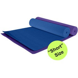 Kids Yoga Mat