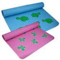 YOGA Accessories Fun Yoga Mat For Kids - Buy One Get One Free