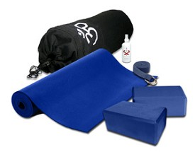 Yoga Kit for Him