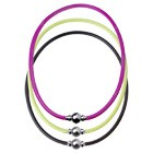 Sportii Women's Necklace