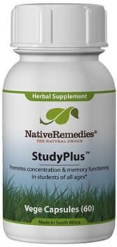 StudyPlus for Better Study Performance (60)