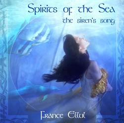 Spirits of the Sea